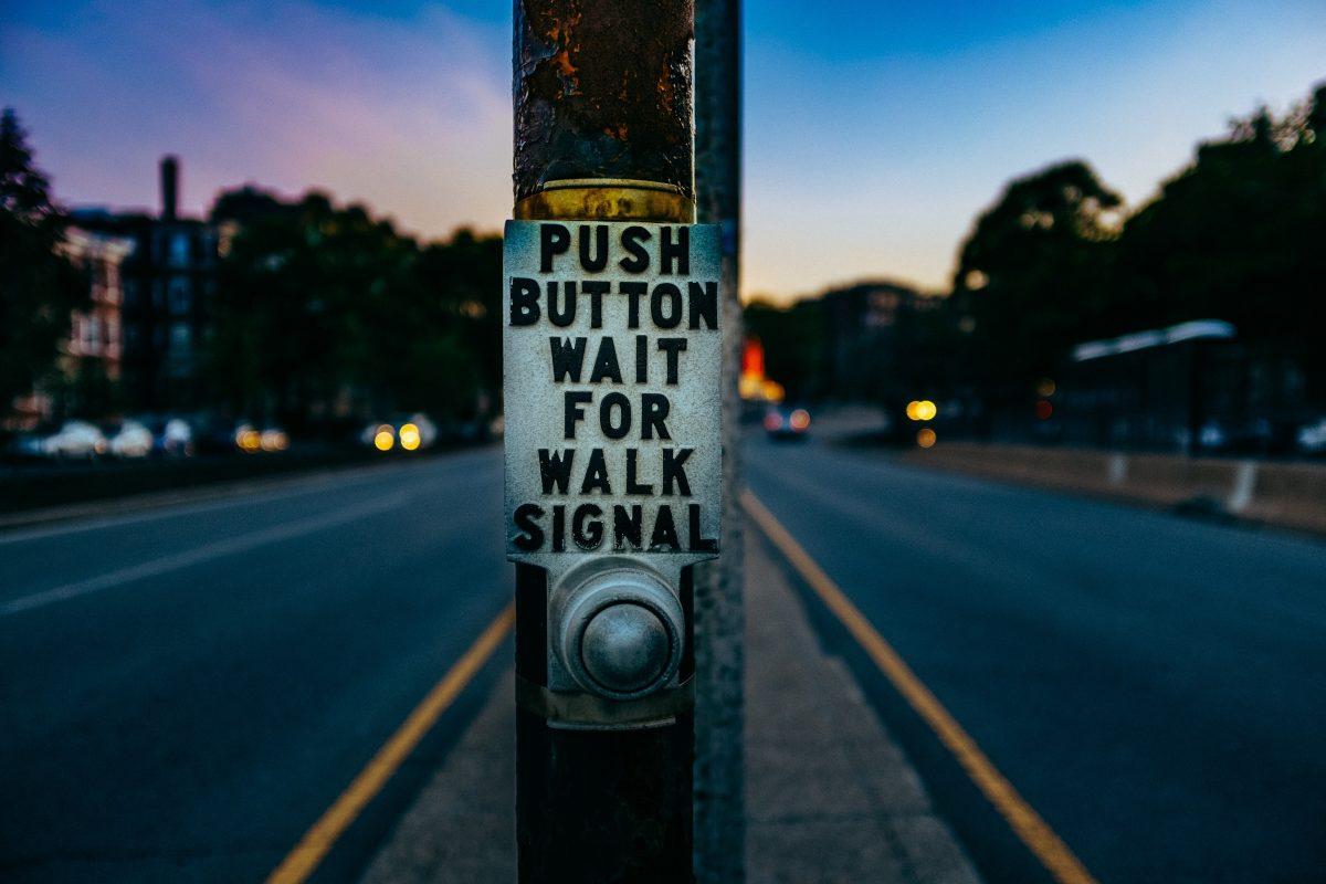 Un potente, sencillo y gratuito creador de botones para WordPress: MaxButtons
