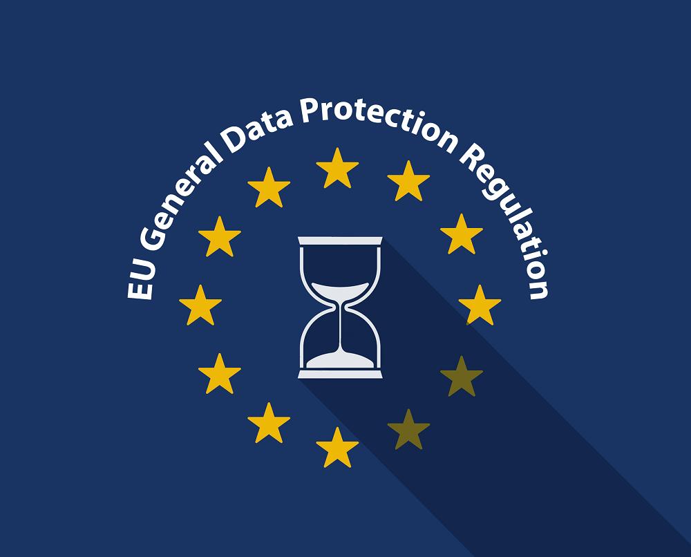 GDPR: Configurando la Política de Privacidad en WordPress