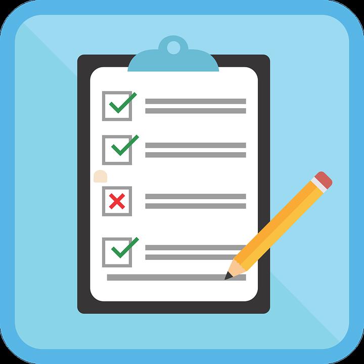 GDPR y WordPress: haciendo que tus formularios cumplan la normativa