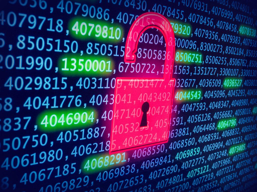 GDPR: Bases legales para el procesamiento de datos