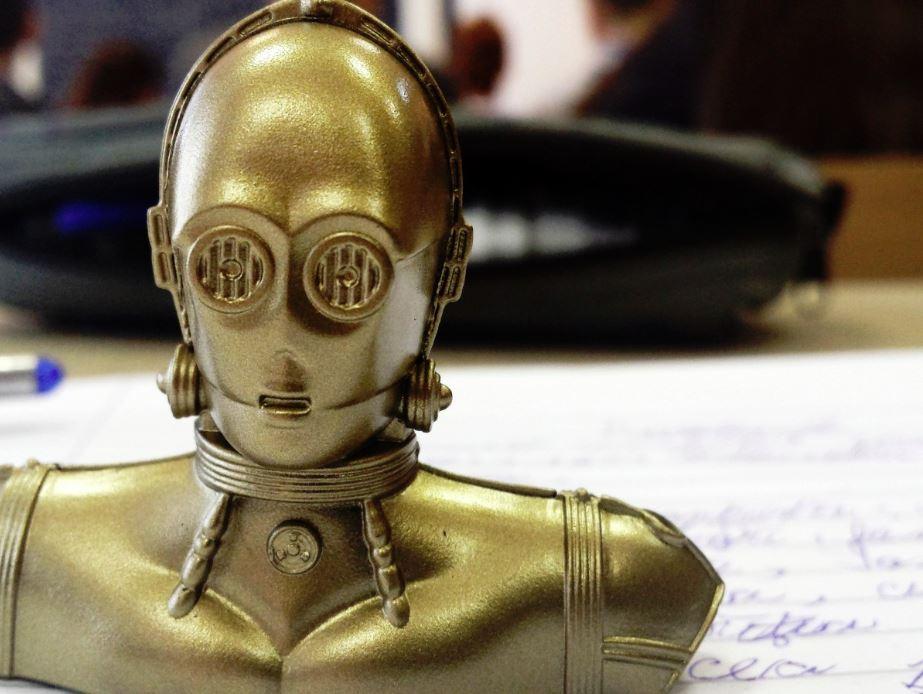 RankBrain: Cómo funciona el algoritmo inteligente de Google?