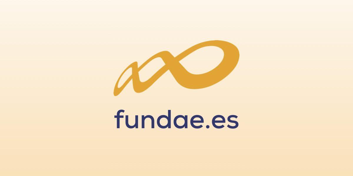 Formación gratuita en marketing: aprovecha el crédito Fundae